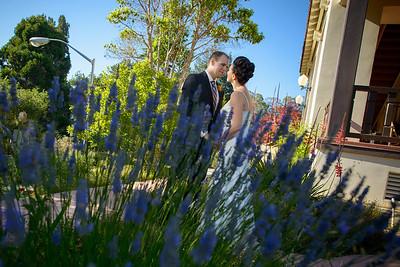 9876_d800a_Peggy_and_Roger_Sesnon_House_Aptos_Wedding_Photography