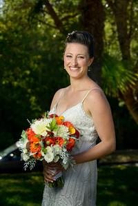 3403_d800_Peggy_and_Roger_Sesnon_House_Aptos_Wedding_Photography