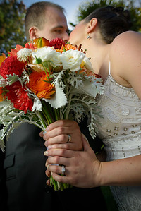 9850_d800a_Peggy_and_Roger_Sesnon_House_Aptos_Wedding_Photography