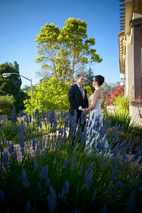 9875_d800a_Peggy_and_Roger_Sesnon_House_Aptos_Wedding_Photography