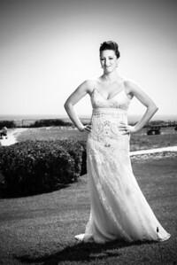 2917_d800_Peggy_and_Roger_Sesnon_House_Aptos_Wedding_Photography