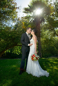 9837_d800a_Peggy_and_Roger_Sesnon_House_Aptos_Wedding_Photography