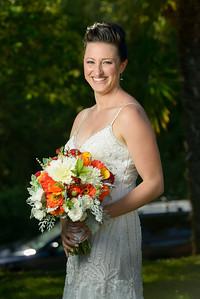 3400_d800_Peggy_and_Roger_Sesnon_House_Aptos_Wedding_Photography