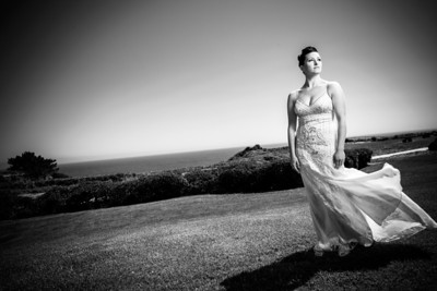 9746_d800a_Peggy_and_Roger_Sesnon_House_Aptos_Wedding_Photography