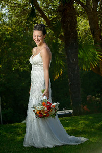 3395_d800_Peggy_and_Roger_Sesnon_House_Aptos_Wedding_Photography
