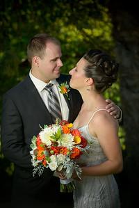 3405_d800_Peggy_and_Roger_Sesnon_House_Aptos_Wedding_Photography