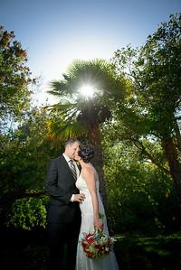 9841_d800a_Peggy_and_Roger_Sesnon_House_Aptos_Wedding_Photography