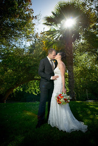 9838_d800a_Peggy_and_Roger_Sesnon_House_Aptos_Wedding_Photography