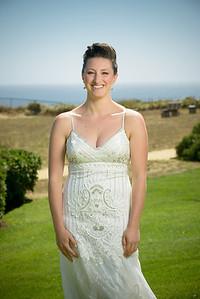 2915_d800_Peggy_and_Roger_Sesnon_House_Aptos_Wedding_Photography