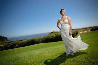 9747_d800a_Peggy_and_Roger_Sesnon_House_Aptos_Wedding_Photography