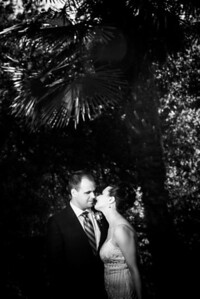 3415_d800_Peggy_and_Roger_Sesnon_House_Aptos_Wedding_Photography