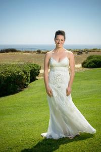 2914_d800_Peggy_and_Roger_Sesnon_House_Aptos_Wedding_Photography