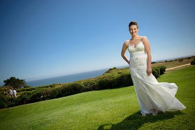 9748_d800a_Peggy_and_Roger_Sesnon_House_Aptos_Wedding_Photography