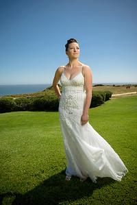 9749_d800a_Peggy_and_Roger_Sesnon_House_Aptos_Wedding_Photography