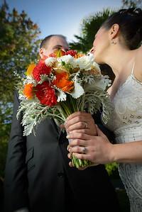 9848_d800a_Peggy_and_Roger_Sesnon_House_Aptos_Wedding_Photography