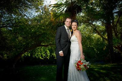 9844_d800a_Peggy_and_Roger_Sesnon_House_Aptos_Wedding_Photography