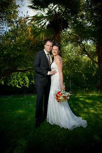 9845_d800a_Peggy_and_Roger_Sesnon_House_Aptos_Wedding_Photography