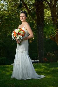 3396_d800_Peggy_and_Roger_Sesnon_House_Aptos_Wedding_Photography