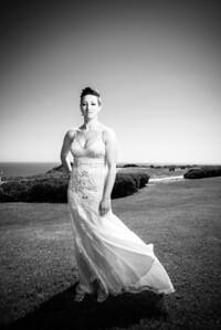 9750_d800a_Peggy_and_Roger_Sesnon_House_Aptos_Wedding_Photography
