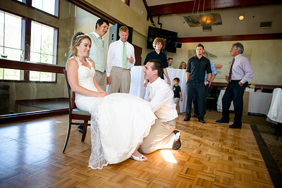 9158_d800_Kaelin_and_Jayson_Riva_Grill_and_South_Lake_Tahoe_Golf_Course_Wedding_Photography