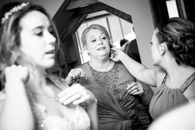 9797_d800_Kaelin_and_Jayson_Riva_Grill_and_South_Lake_Tahoe_Golf_Course_Wedding_Photography