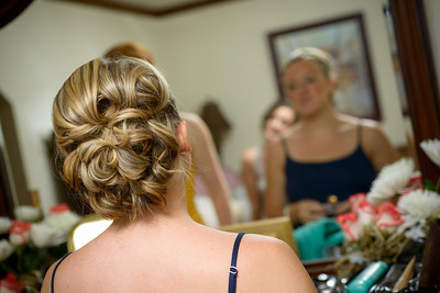 9768_d800_Kaelin_and_Jayson_Riva_Grill_and_South_Lake_Tahoe_Golf_Course_Wedding_Photography