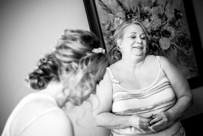 9754_d800_Kaelin_and_Jayson_Riva_Grill_and_South_Lake_Tahoe_Golf_Course_Wedding_Photography