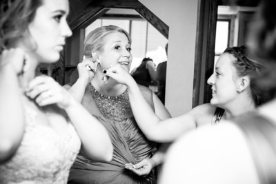 9800_d800_Kaelin_and_Jayson_Riva_Grill_and_South_Lake_Tahoe_Golf_Course_Wedding_Photography