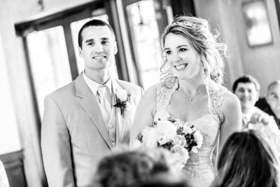 0344_d800_Kaelin_and_Jayson_Riva_Grill_and_South_Lake_Tahoe_Golf_Course_Wedding_Photography