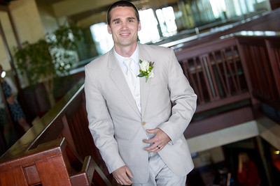 0275_d800_Kaelin_and_Jayson_Riva_Grill_and_South_Lake_Tahoe_Golf_Course_Wedding_Photography