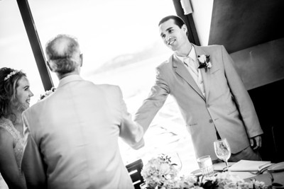 0354_d800_Kaelin_and_Jayson_Riva_Grill_and_South_Lake_Tahoe_Golf_Course_Wedding_Photography