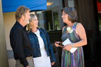 9869_d800_Kaelin_and_Jayson_Riva_Grill_and_South_Lake_Tahoe_Golf_Course_Wedding_Photography