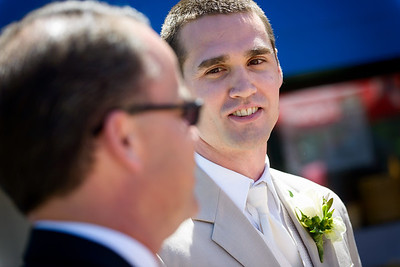 9875_d800_Kaelin_and_Jayson_Riva_Grill_and_South_Lake_Tahoe_Golf_Course_Wedding_Photography