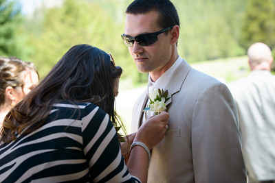 9865_d800_Kaelin_and_Jayson_Riva_Grill_and_South_Lake_Tahoe_Golf_Course_Wedding_Photography