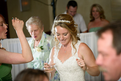 0718_d800_Kaelin_and_Jayson_Riva_Grill_and_South_Lake_Tahoe_Golf_Course_Wedding_Photography