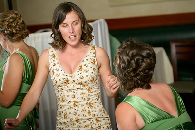 0731_d800_Kaelin_and_Jayson_Riva_Grill_and_South_Lake_Tahoe_Golf_Course_Wedding_Photography