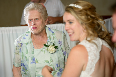 0725_d800_Kaelin_and_Jayson_Riva_Grill_and_South_Lake_Tahoe_Golf_Course_Wedding_Photography