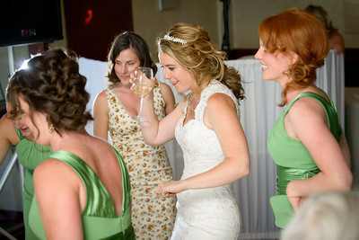 0761_d800_Kaelin_and_Jayson_Riva_Grill_and_South_Lake_Tahoe_Golf_Course_Wedding_Photography