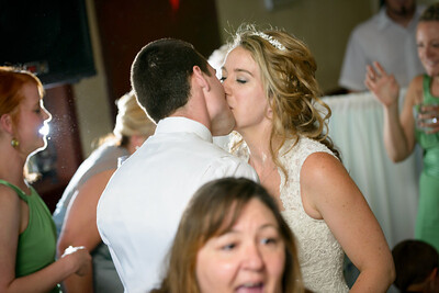 0729_d800_Kaelin_and_Jayson_Riva_Grill_and_South_Lake_Tahoe_Golf_Course_Wedding_Photography