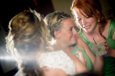 0752_d800_Kaelin_and_Jayson_Riva_Grill_and_South_Lake_Tahoe_Golf_Course_Wedding_Photography