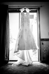 8942_d800_Kaelin_and_Jayson_Riva_Grill_and_South_Lake_Tahoe_Golf_Course_Wedding_Photography