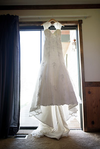 8941_d800_Kaelin_and_Jayson_Riva_Grill_and_South_Lake_Tahoe_Golf_Course_Wedding_Photography