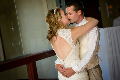 0621_d800_Kaelin_and_Jayson_Riva_Grill_and_South_Lake_Tahoe_Golf_Course_Wedding_Photography