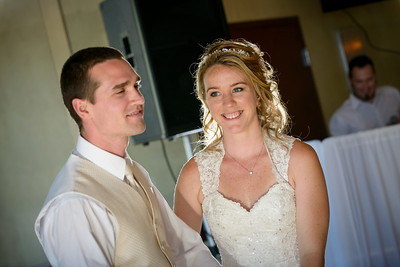 0646_d800_Kaelin_and_Jayson_Riva_Grill_and_South_Lake_Tahoe_Golf_Course_Wedding_Photography