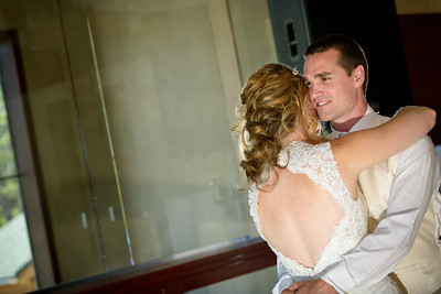 0643_d800_Kaelin_and_Jayson_Riva_Grill_and_South_Lake_Tahoe_Golf_Course_Wedding_Photography