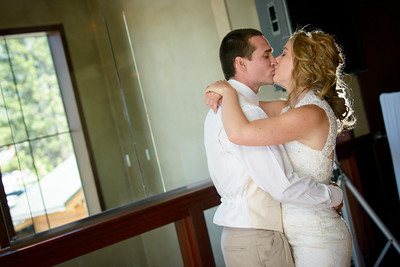 0615_d800_Kaelin_and_Jayson_Riva_Grill_and_South_Lake_Tahoe_Golf_Course_Wedding_Photography