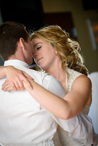 0633_d800_Kaelin_and_Jayson_Riva_Grill_and_South_Lake_Tahoe_Golf_Course_Wedding_Photography