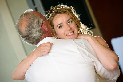 0661_d800_Kaelin_and_Jayson_Riva_Grill_and_South_Lake_Tahoe_Golf_Course_Wedding_Photography