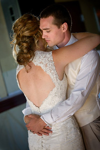 0629_d800_Kaelin_and_Jayson_Riva_Grill_and_South_Lake_Tahoe_Golf_Course_Wedding_Photography