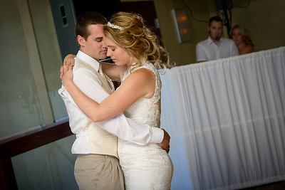0627_d800_Kaelin_and_Jayson_Riva_Grill_and_South_Lake_Tahoe_Golf_Course_Wedding_Photography